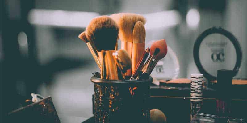 Cheltenham Hair & Beauty Salon Cheltenham - Services 2 - Anthony Green Hair & Beauty Salon
