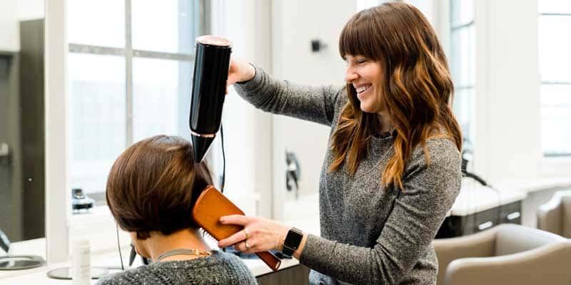 Cheltenham Hair & Beauty Salon Cheltenham - Services 3- Anthony Green Hair & Beauty Salon