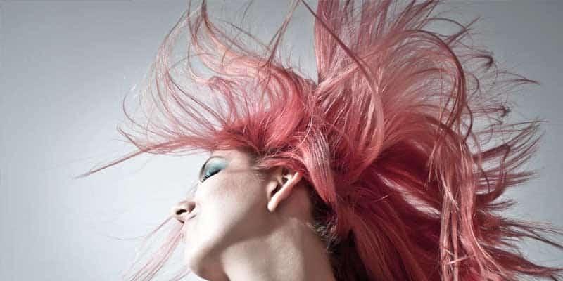 Cheltenham Hair & Beauty Salon Cheltenham - Services 1 - Anthony Green Hair & Beauty Salon
