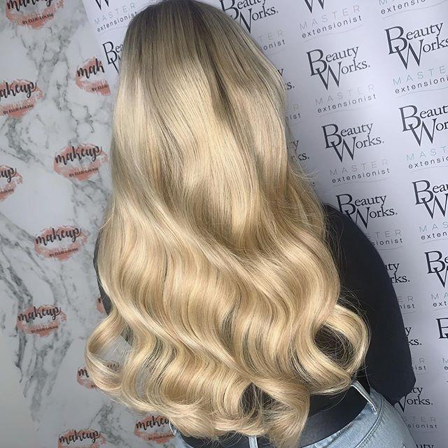Cheltenham Hair & Beauty Salon Cheltenham - top image- Anthony Green Hair & Beauty Salon
